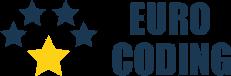 Euro Coding
