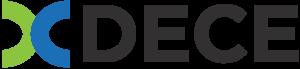 DECE Software